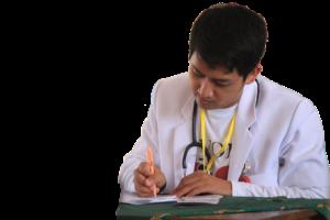 alergolog dziecięcy białystok nfz