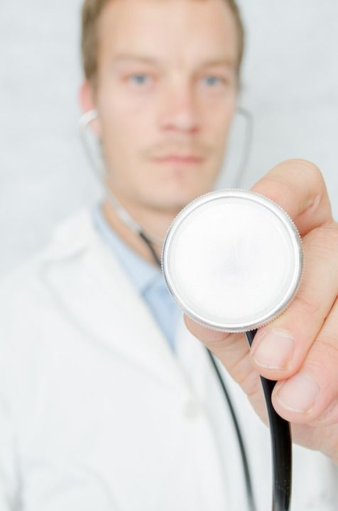 poradnia urologiczna białystok